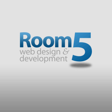 Room 5 Productions
